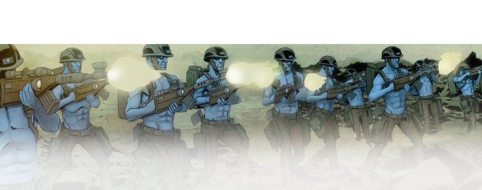 header rogue trooper 960x380 - Вселенная Солдата Роуга (Rogue Trooper)