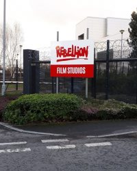 rebellion-studios