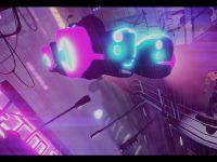 dredd-animation‑6