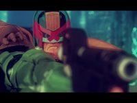 dredd-animation-15