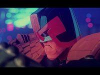 dredd-animation-16