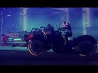 dredd-animation-17