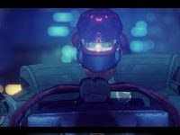 dredd-animation-10