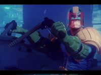 dredd-animation‑5